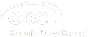 Ontario Dairy Council