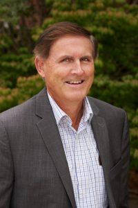Jay Kirktown