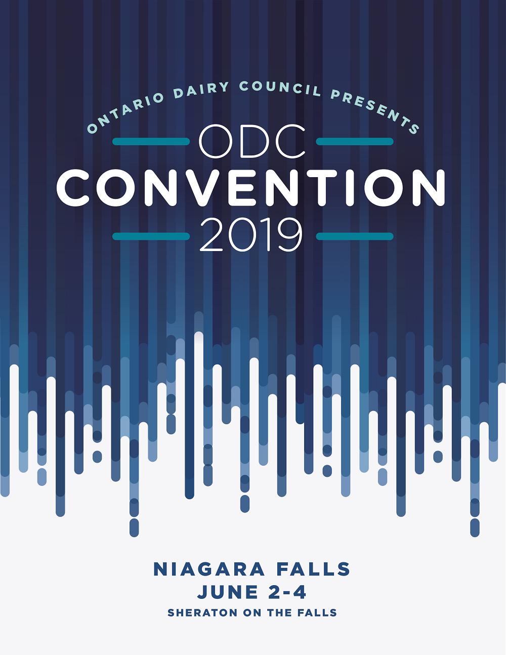 2019 Convention   Ontario Dairy Council